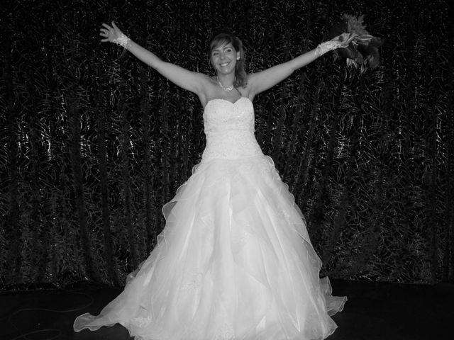 Le mariage de Benoit et Déborah à Mandelieu-la-Napoule, Alpes-Maritimes 28