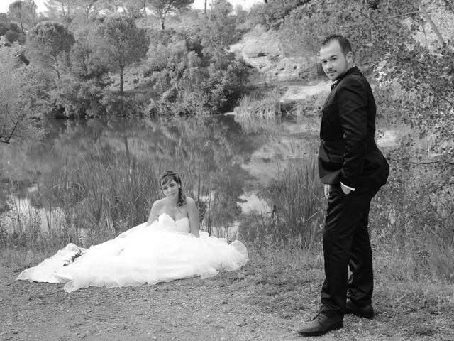 Le mariage de Benoit et Déborah à Mandelieu-la-Napoule, Alpes-Maritimes 30