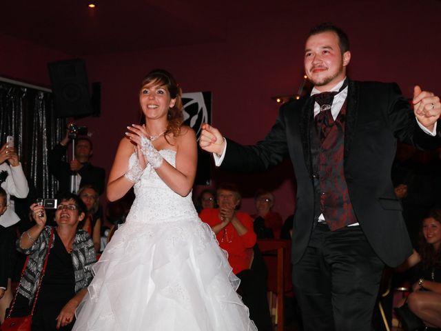 Le mariage de Benoit et Déborah à Mandelieu-la-Napoule, Alpes-Maritimes 53