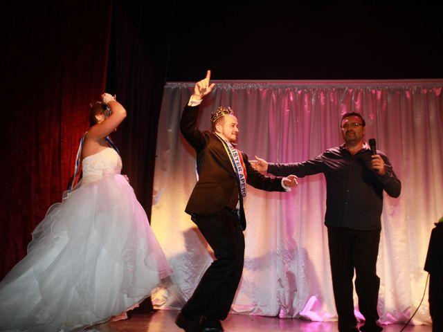 Le mariage de Benoit et Déborah à Mandelieu-la-Napoule, Alpes-Maritimes 60