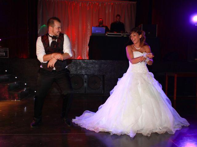 Le mariage de Benoit et Déborah à Mandelieu-la-Napoule, Alpes-Maritimes 66