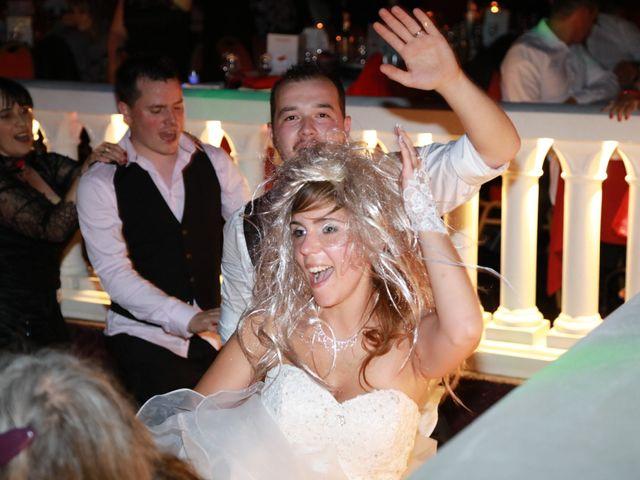 Le mariage de Benoit et Déborah à Mandelieu-la-Napoule, Alpes-Maritimes 75