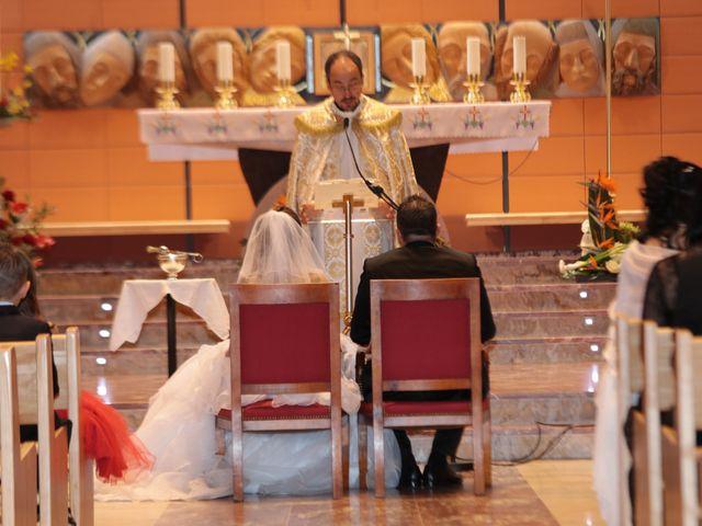 Le mariage de Benoit et Déborah à Mandelieu-la-Napoule, Alpes-Maritimes 82