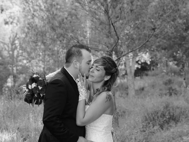 Le mariage de Benoit et Déborah à Mandelieu-la-Napoule, Alpes-Maritimes 84