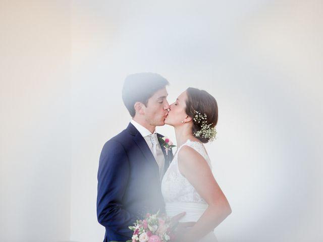 Le mariage de Florian et Veronika à Paray-Douaville, Yvelines 57