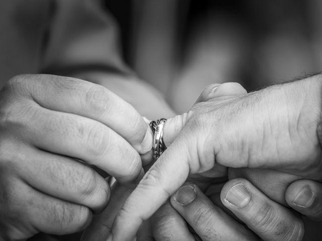 Le mariage de Adrien et Pierre à Gorges, Loire Atlantique 29
