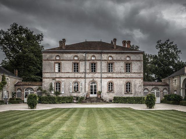 Le mariage de Adrien et Pierre à Gorges, Loire Atlantique 51