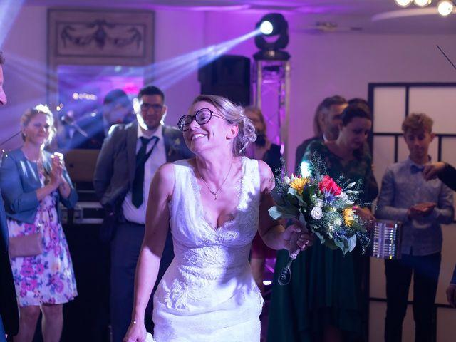 Le mariage de Adriano et Marion à Flers-en-Escrebieux, Nord 20
