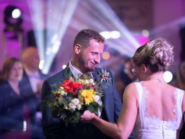 Le mariage de Adriano et Marion à Flers-en-Escrebieux, Nord 21