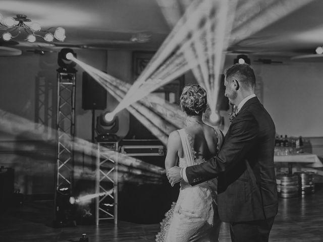 Le mariage de Adriano et Marion à Flers-en-Escrebieux, Nord 22