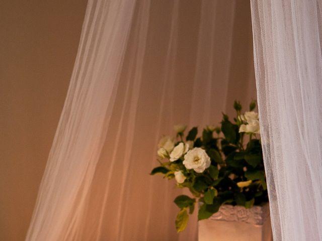 Le mariage de Pierre Emmanuel et Clarisse à Besançon, Doubs 41