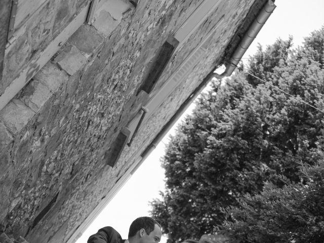 Le mariage de Quentin et Claire à Griselles, Loiret 9