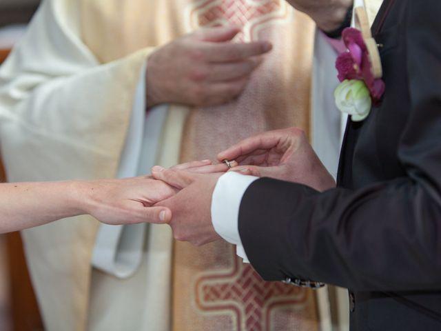 Le mariage de Quentin et Claire à Griselles, Loiret 16