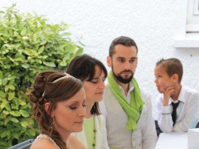Le mariage de Sylvain et Lyse à Saint-Pierre-d'Oléron, Charente Maritime 39