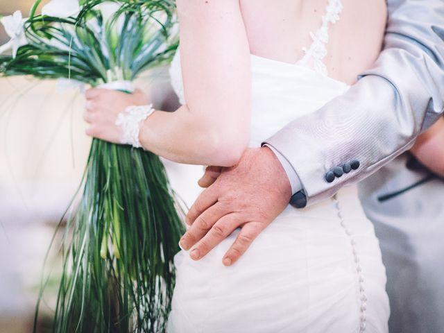 Le mariage de Sylvain et Lyse à Saint-Pierre-d'Oléron, Charente Maritime 52