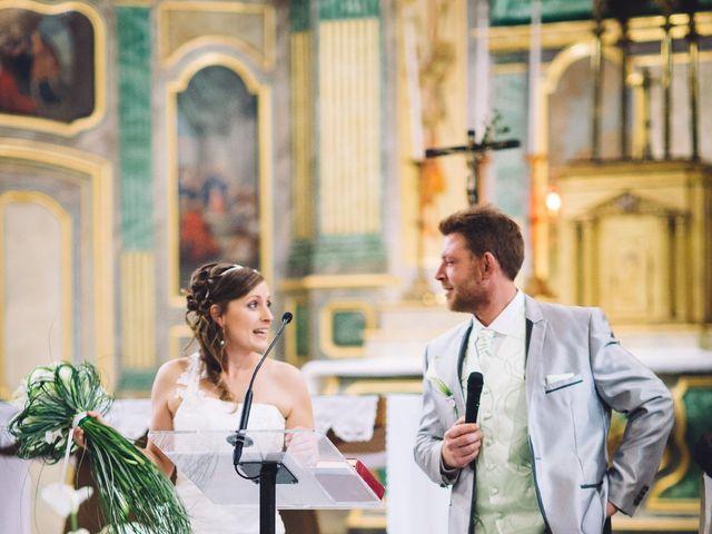 Le mariage de Sylvain et Lyse à Saint-Pierre-d'Oléron, Charente Maritime 55