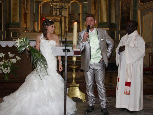 Le mariage de Sylvain et Lyse à Saint-Pierre-d'Oléron, Charente Maritime 56