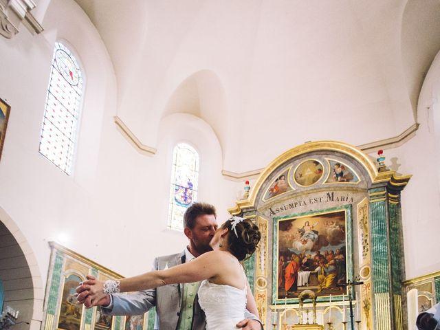 Le mariage de Sylvain et Lyse à Saint-Pierre-d'Oléron, Charente Maritime 70