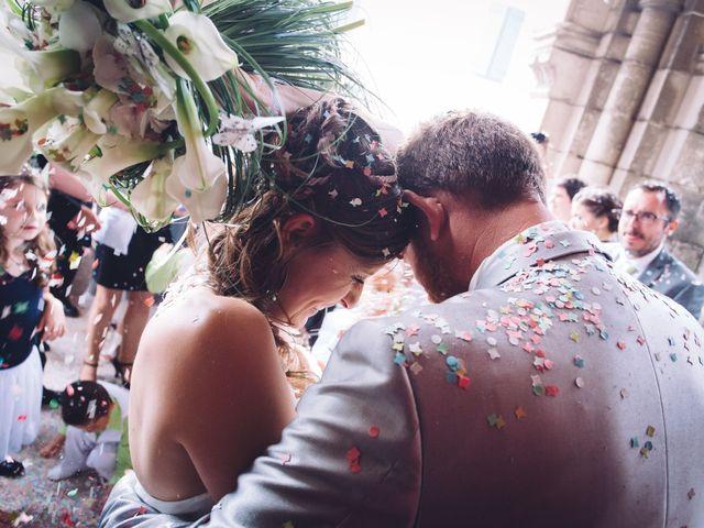 Le mariage de Sylvain et Lyse à Saint-Pierre-d'Oléron, Charente Maritime 72