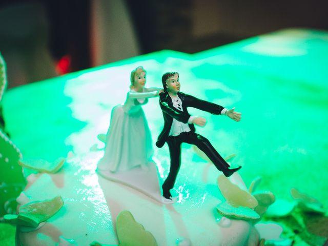 Le mariage de Sylvain et Lyse à Saint-Pierre-d'Oléron, Charente Maritime 109