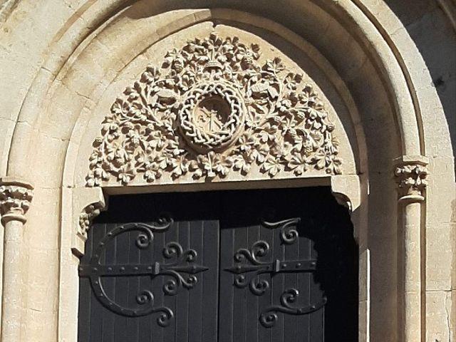 Le mariage de Marc  et Angélique  à Cuxac-d'Aude, Aude 7