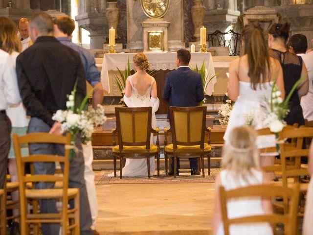 Le mariage de Adrien et Christelle à Magny-en-Vexin, Val-d'Oise 28