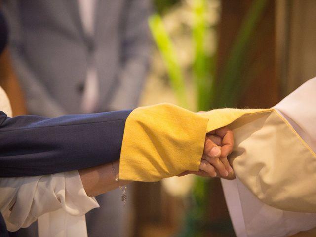 Le mariage de Adrien et Christelle à Magny-en-Vexin, Val-d'Oise 31