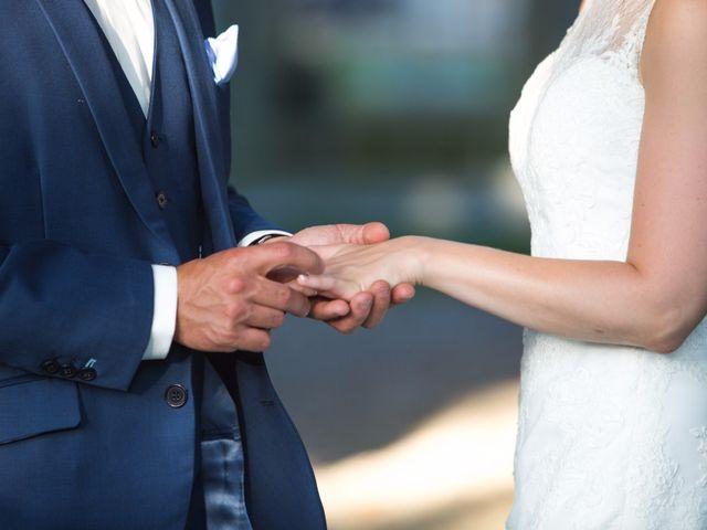 Le mariage de Adrien et Christelle à Magny-en-Vexin, Val-d'Oise 51