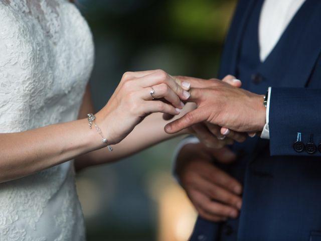 Le mariage de Adrien et Christelle à Magny-en-Vexin, Val-d'Oise 53