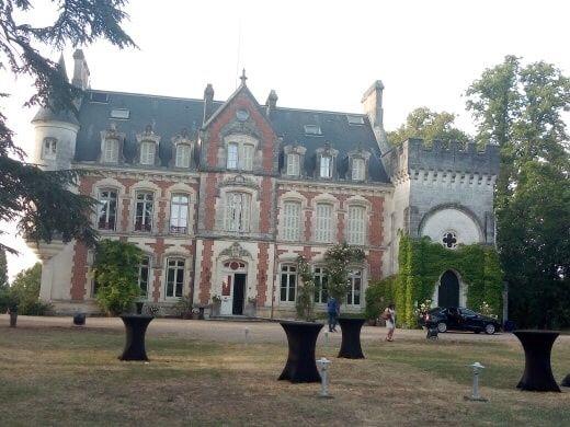 Le mariage de Mathieu  et Angelique à Saint-Yrieix-sur-Charente, Charente 3