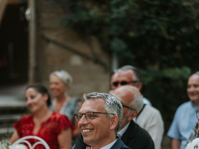 Le mariage de Matthieu et Aurore à Savigny, Rhône 20