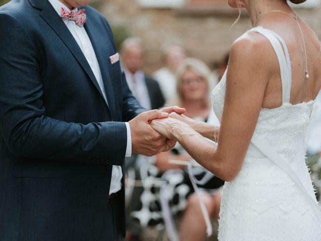 Le mariage de Matthieu et Aurore à Savigny, Rhône 28