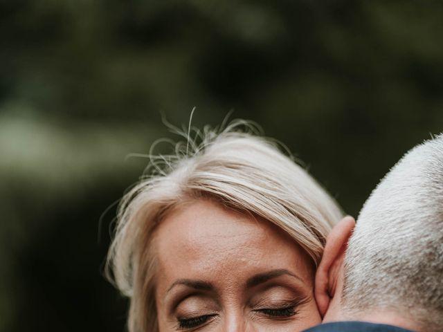Le mariage de Matthieu et Aurore à Savigny, Rhône 72