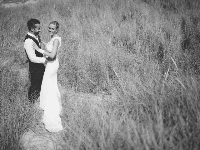 Le mariage de Christophe et Cindy à Le Maisnil, Nord 58