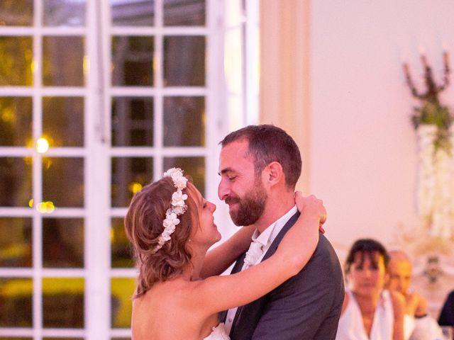 Le mariage de Raphaël et Elodie à Lamorlaye, Oise 33