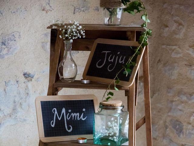 Le mariage de Michael et Julie à La Rochelle, Charente Maritime 68
