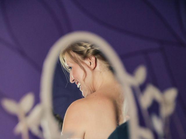 Le mariage de Yvan et Audrey à Osny, Val-d'Oise 31