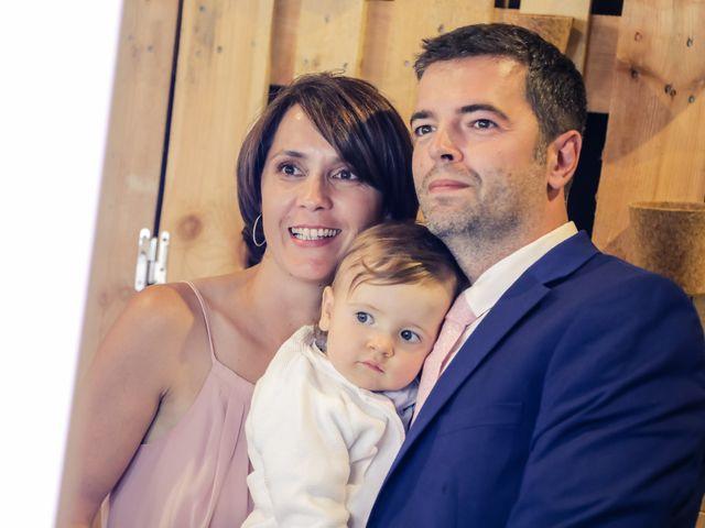 Le mariage de Yvan et Audrey à Osny, Val-d'Oise 136