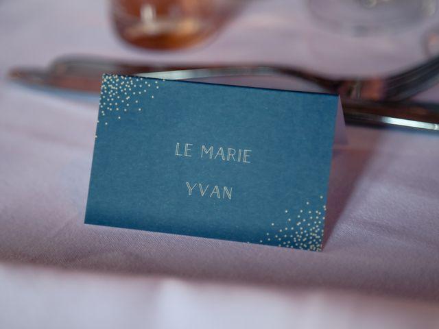 Le mariage de Yvan et Audrey à Osny, Val-d'Oise 173