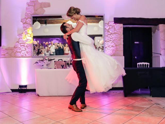 Le mariage de Yvan et Audrey à Osny, Val-d'Oise 200