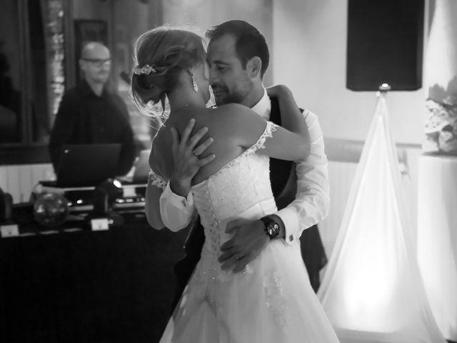 Le mariage de Yvan et Audrey à Osny, Val-d'Oise 202