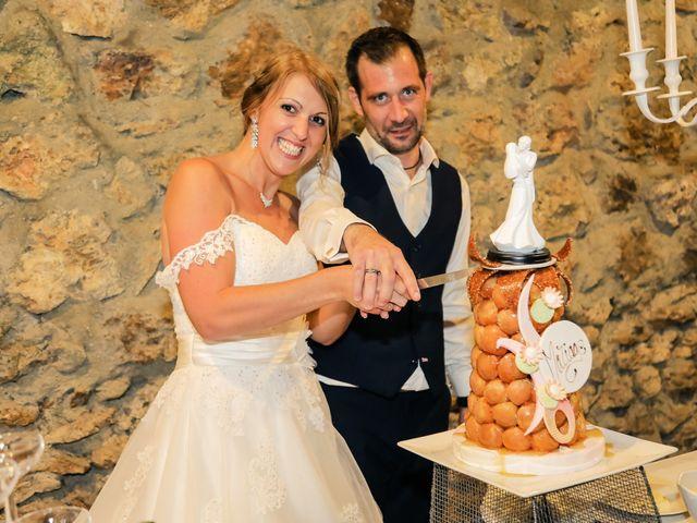 Le mariage de Yvan et Audrey à Osny, Val-d'Oise 209