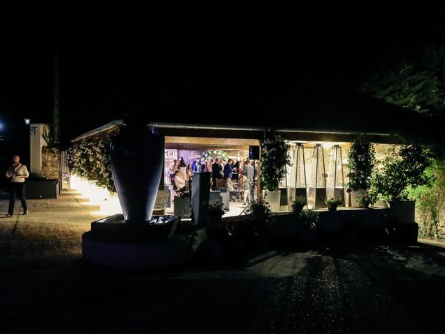 Le mariage de Yvan et Audrey à Osny, Val-d'Oise 214