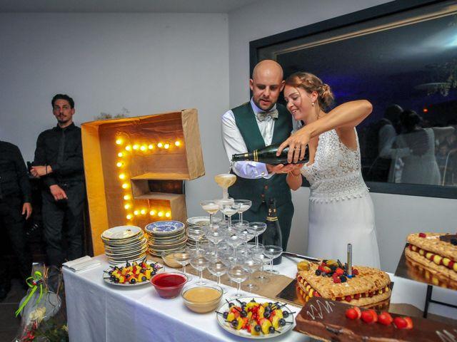 Le mariage de Pierre et Morgane à Neufchâtel-en-Bray, Seine-Maritime 67