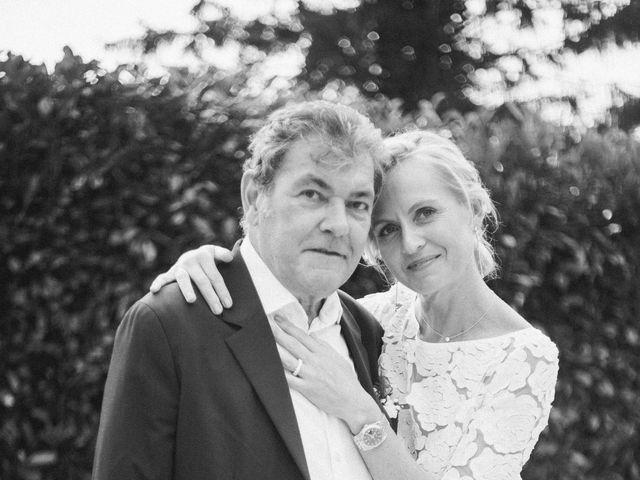 Le mariage de Daniel et Caroline à Steinbrunn-le-Bas, Haut Rhin 7