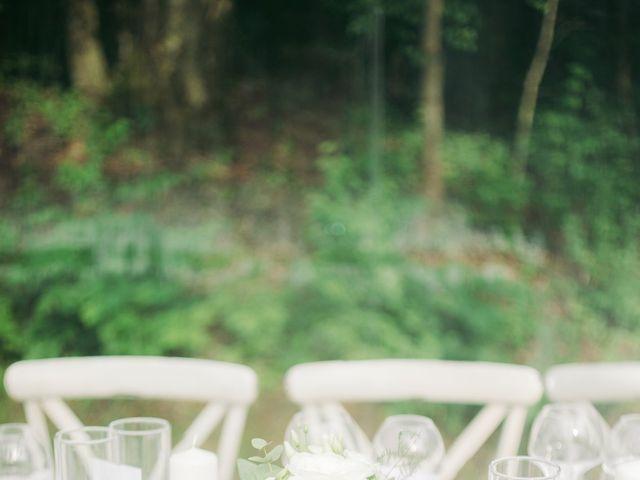 Le mariage de Daniel et Caroline à Steinbrunn-le-Bas, Haut Rhin 22