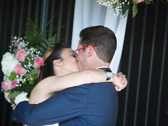 Le mariage de Maxime et Stéphanie à La Baule-Escoublac, Loire Atlantique 10