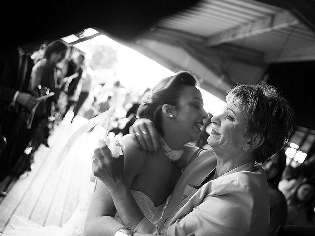 Le mariage de Maxime et Stéphanie à La Baule-Escoublac, Loire Atlantique 2