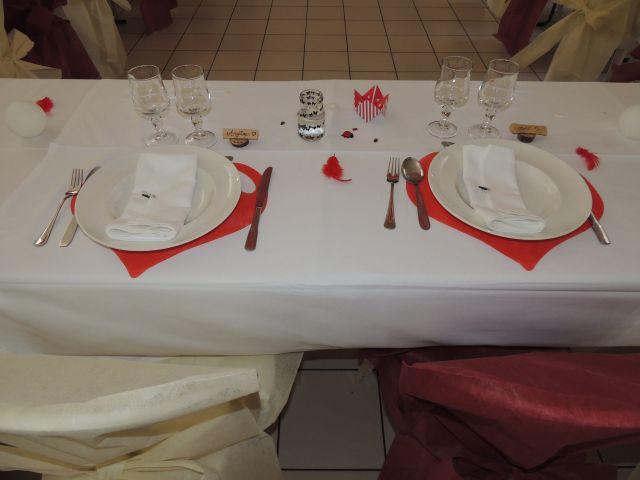 Le mariage de Angélique et Axel à Le Soler, Pyrénées-Orientales 8