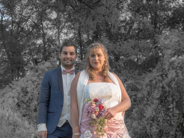 Le mariage de Jeremy et Marion à Courbevoie, Hauts-de-Seine 23